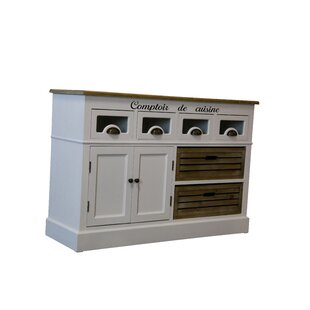 Knowles Sideboard By Beachcrest Home