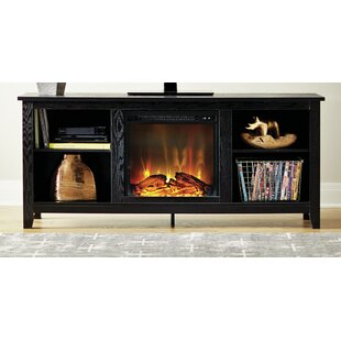 Sunbury TV Stand for TVs up to 60