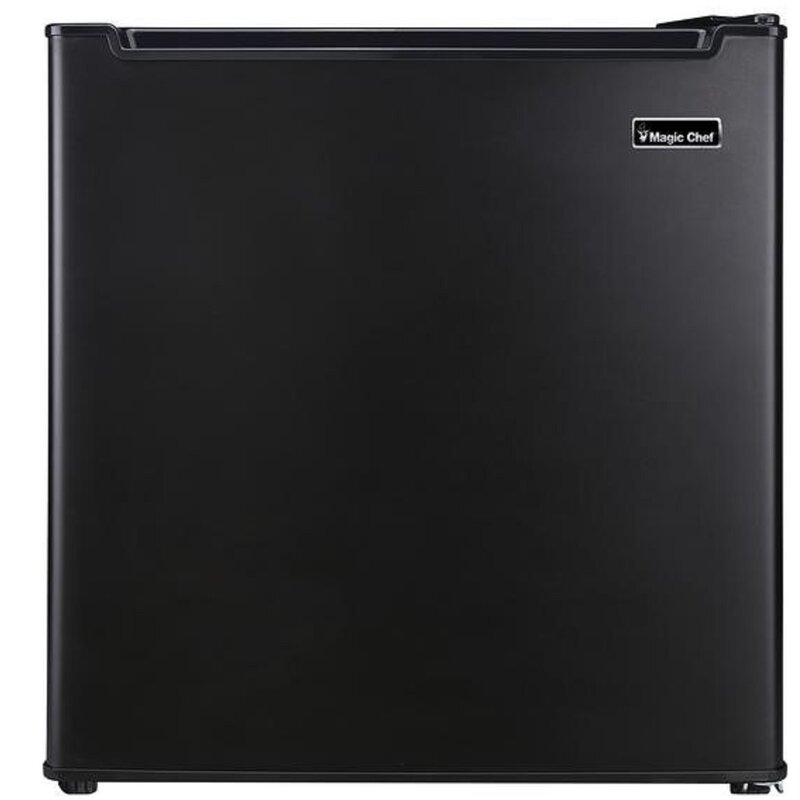 Magic Chef 17 Cu Ft Mini Refrigerator Wayfair