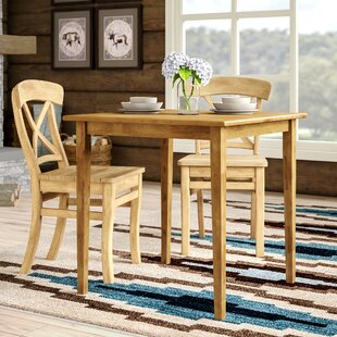 Avawatz Dining Table Loon Peak