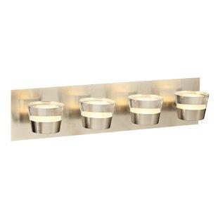 Ebern Designs Midsomer 4-Light..