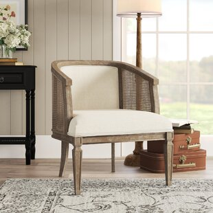 Wrentham Barrel Chair
