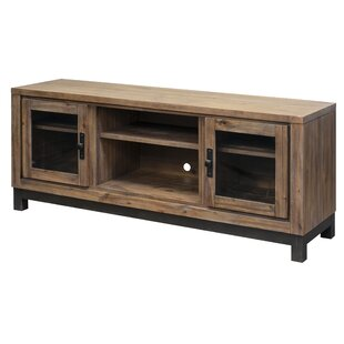 Purchase Casserly Console TV Stand for TVs up to 70 by Gracie Oaks Reviews (2019) & Buyer's Guide