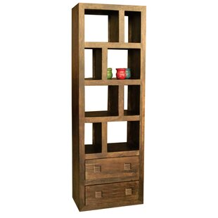 Quinton Bookcase By Union Rustic