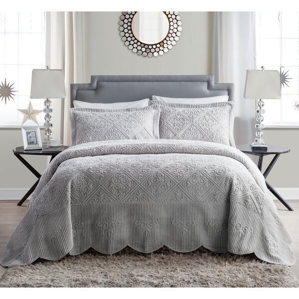 Extra Long Twin Bedspreads Wayfair