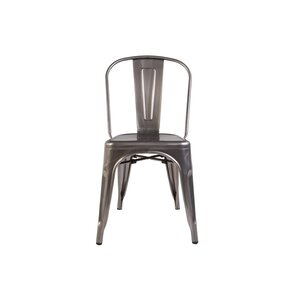 Geraldton Side Chair by Stilnovo