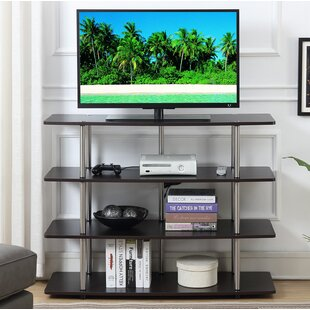 Georgette Tv Stand For Tvs Up To 43