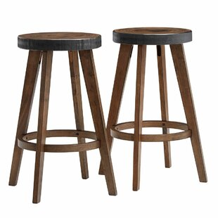 Burford 29 Bar Stool (Set of 2)