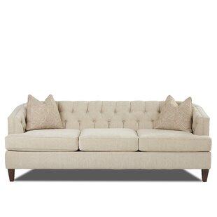 Shop Rhyne Sofa by Mercer41