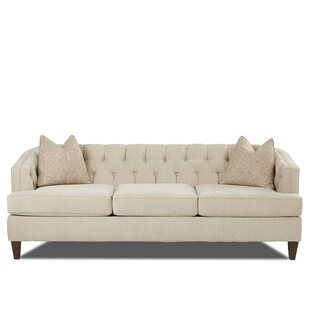 Read Reviews Rhyne Sofa by Mercer41 Reviews (2019) & Buyer's Guide