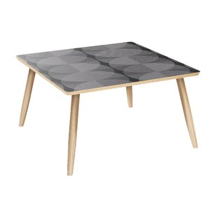 Farren Coffee Table Corrigan Studio