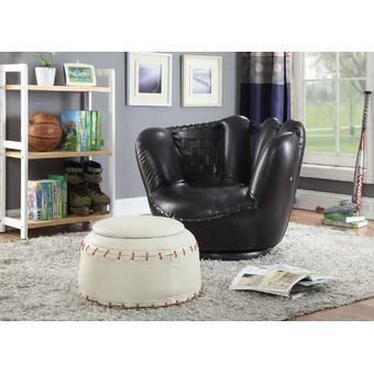 Astounding Piedmont Furniture Ella Barrel Chair Reviews Wayfair Forskolin Free Trial Chair Design Images Forskolin Free Trialorg