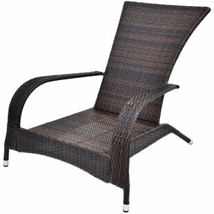 https://secure.img1-fg.wfcdn.com/im/43914351/resize-h310-w310%5Ecompr-r85/5537/55376266/spinelli-lightweight-adirondack-chair.jpg