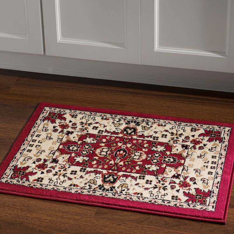decor rug rugs red home wall area modern maroon furniture dark boxes s design shop