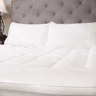 Sweet Home Collection Hypoallergenic 2