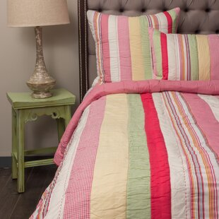Amity Home Julie Quilt