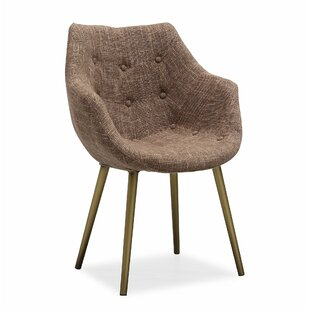 Langley Street Holden Armchair