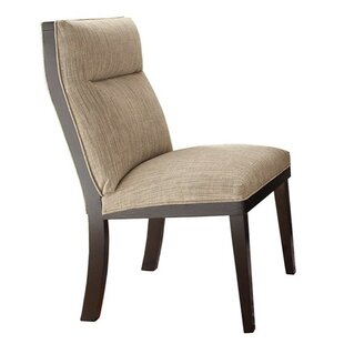 Dave Upholstered Dining Chair ..