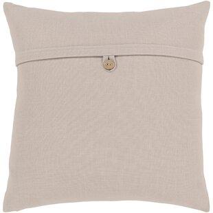 Throw Pillow Covers.Pillow Covers Joss Main