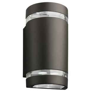 Lithonia Lighting 14-Watt LED Outdoor Sec..