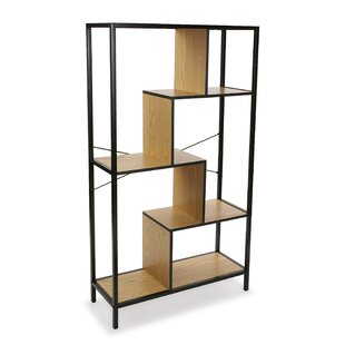Anne Bookcase By Versa