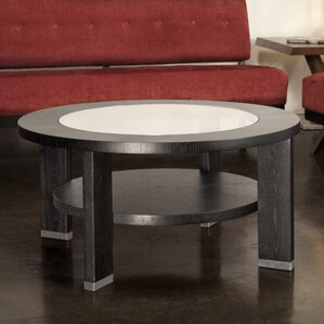 Urbanity Alta Coffee Table by Armen Living