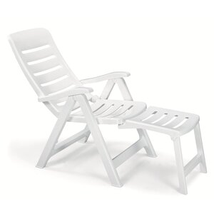 Gartenliege Quintilla von Swift Garden Furniture