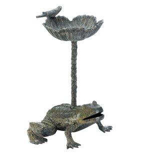 Zingz & Thingz Leap Frog B..