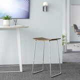 Arispe Bar & Counter Stool by Upper Square™