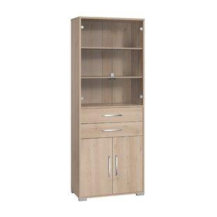 Mceachern Filing Cabinet By Brayden Studio