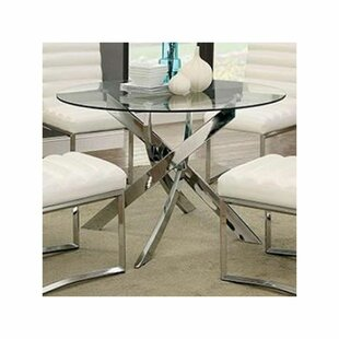 Blairmore Dining Table