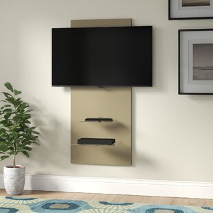 Toomsboro TV Stand For TVs Up To 80
