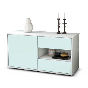 Dallin Sideboard By Mercury Row