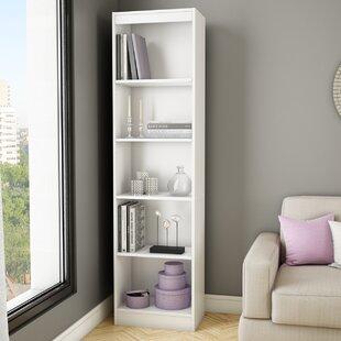 South Shore Axess Standard Bookcase
