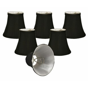 Chandelier lamp shades joss main save to idea board mozeypictures Image collections