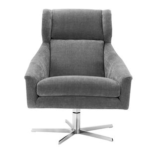 Best Review Nara Swivel Armchair by Eichholtz Reviews (2019) & Buyer's Guide