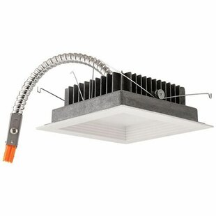 Elco Lighting Light Engine Baffle 5