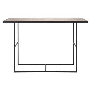 Vesey Console Table by Loon Peak