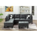 https://secure.img1-fg.wfcdn.com/im/43944972/resize-h160-w160%5Ecompr-r85/9107/91073249/amita-sectional-with-ottoman.jpg