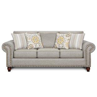 Weside Sofa