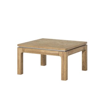 Aubree Coffee Table By Gracie Oaks
