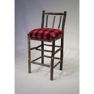 Flat Rock Furniture Berea 24