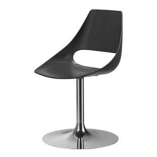 Echo Armless Stacking Chair by Sandler Seating