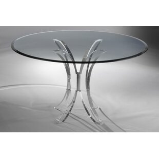 Olivia Dining Table Muniz