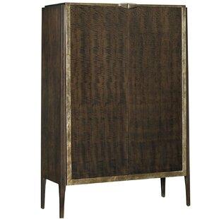 Deco Le Bar Cabinet by Fine Furniture Design