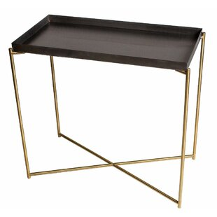 Bedell Tray Frame Plant Stand By Ebern Designs