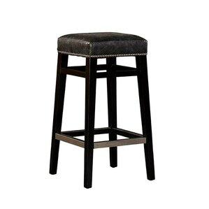 Platt Backless Bar Stool by Furniture Cla..