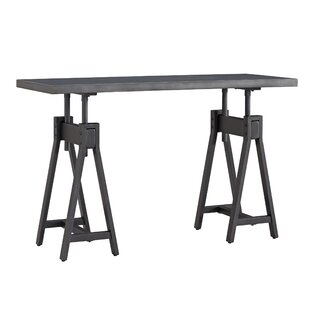 Tobias Console Table By Williston Forge