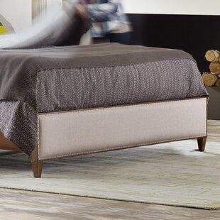 Hooker Furniture Studio 7H Footboard