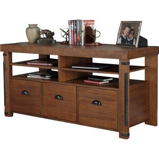 Affordable Price American Furniture Classics 60 Tv Stand Quality